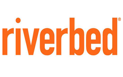 Riverbed Launches Industry's Most Complete Digital Experience Management Solution
