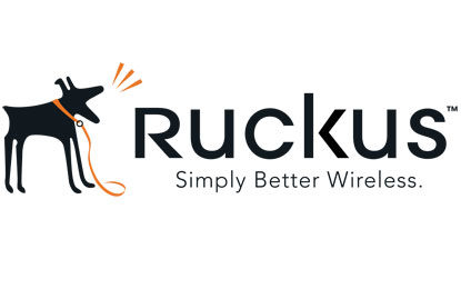 Ruckus Expands High-Performance Network Infrastructure Offerings
