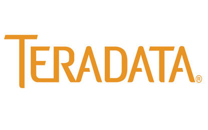 Teradata Named a Leader in the Growing Real-Time Interaction Management Market