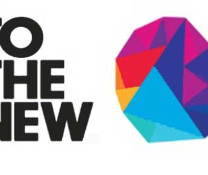 TO THE NEW Develops the Digital Platform for The Startup India Hub