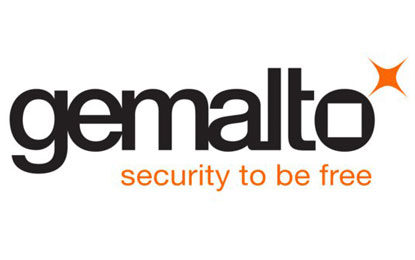Gemalto Streamlines Access to Cloud Applications Safely