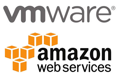 AWS and VMware