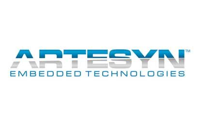 Artesyn Offers New Server Blade Processors for Military, Aerospace and Government Networked Systems