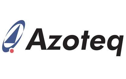 Digi-Key inks Distribution Agreement to Market Azoteq Touch Control Products Globally