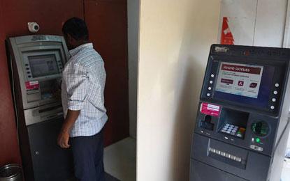 Cashless Economy Rises