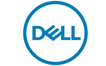 Dell Unveils New Set of Desktop Virtualization with New Appliance, Thin Client, Software Solutions