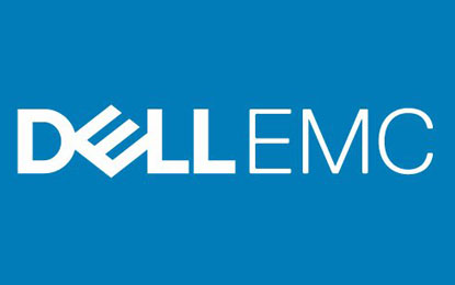 Dell EMC India