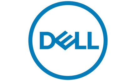 Dell Unveils New Set of Desktop Virtualization with New