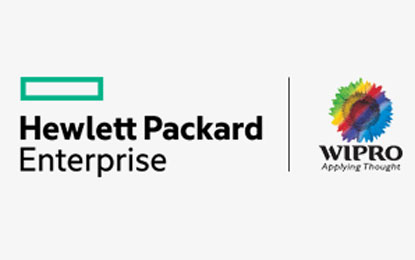 HPE with Wipro