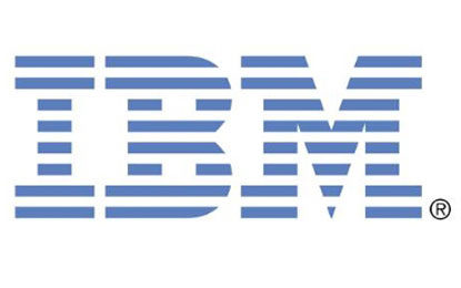 IBM Cements Spark Ties With Next-Gen SQL Engine