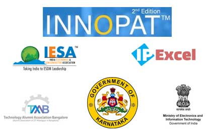 INNOPAT Jointly
