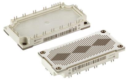 Infineon Technologies EconoPIM 3