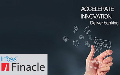 Infosys Finacle and Active.AI
