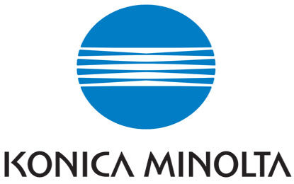 Konica Minolta to Demonstrate Expertise in 'Industrial Printing Technologies' at PrintPack + Sign 2017