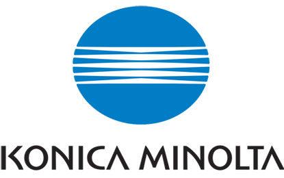 Konica Minolta, SCREEN GA Partners On Data Exchange Between the EQUIOS and the Accurio