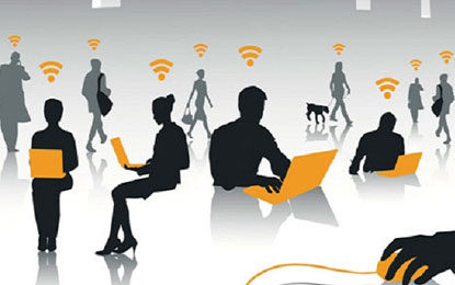 Mumbai to Become the First Digital State, Installs Fortinet Wireless Internet Access