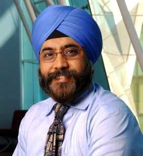 Maninder Singh HCL