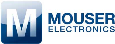 Mouser Electronic