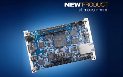 Mouser Electronics DE10-Nano