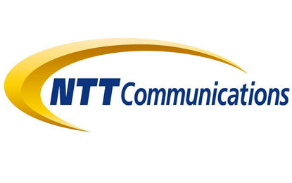 NTT Communications Makes its move in India to Meet Growing Digital Demand