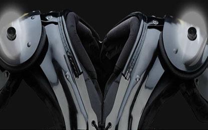 Zebra Technologies Sports practice system