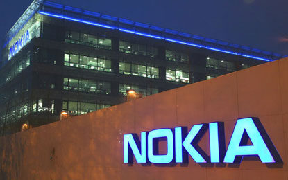 Does Nokia, Xiaomi Collaboration Bring A New Global Technological Stir?