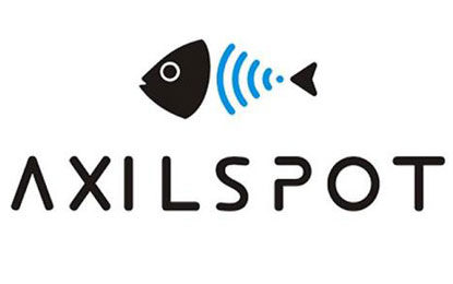 AXILSPOT Gears Up to Make a Come Back Again in India