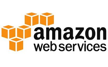After Microsoft, Amazon Joins Hand with Google-born Cloud Project
