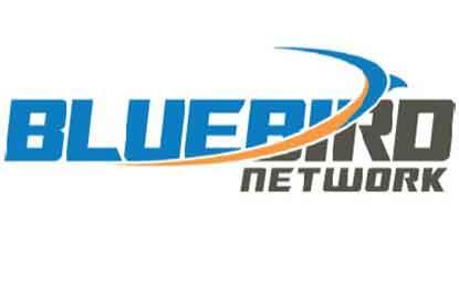 Bluebird Network