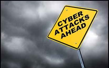 Get-Ready! Cloud-based Cyberattacks to Become a Costly Deal for Companies