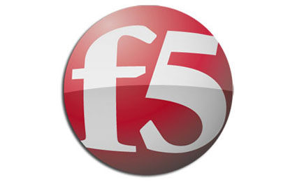 F5 Recognized as the Leader for WAF by Gartner in Magic Quadrant