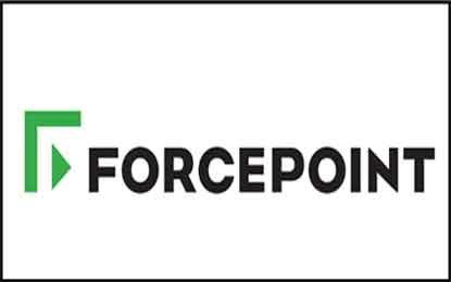 With RedOwl's Acquisition, Forcepoint Aims to Provide Cutting-edge Cyber Security Solutions
