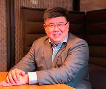 Forcepoint Fortifies Human-Centric Security Demand, Appoints New VP for APAC