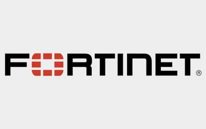 Fortinet Expands Cloud-Based Security Fabric Visibility for SMBs and Security Providers
