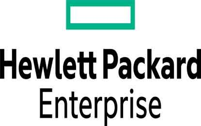 HPE to Offer HPE Synergy Based First-ever Composable Infrastructure for VMware Private Clouds