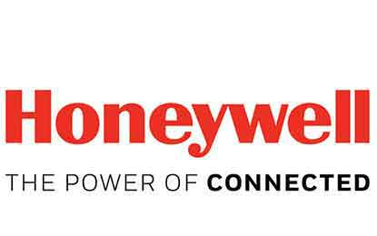 Tcl Adopts Honeywell Solsticefor Energy Efficient