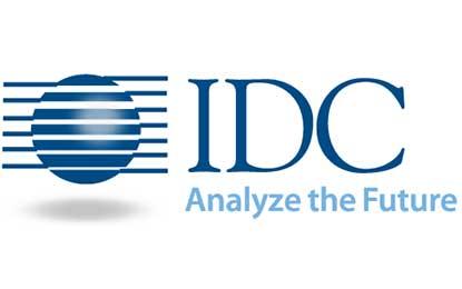 IIDc Analyze