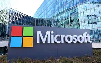 Microsoft Unveils the Coco Framework for Blockchain Networks to Enhance Performance