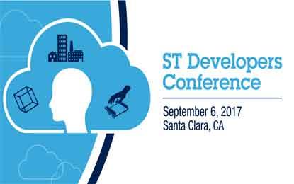 ST Developers
