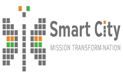 Smart Cities India 2017