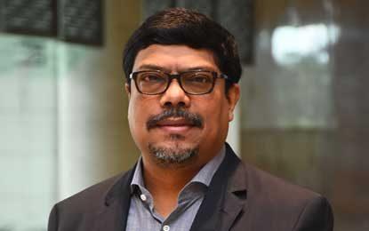 Converting 'Data' into 'Qlik' with Souma Das