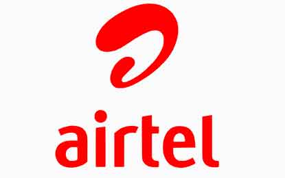 Airtel Announces
