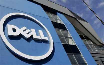 Dell Technologies Inks Multi-Year Agreement with GE