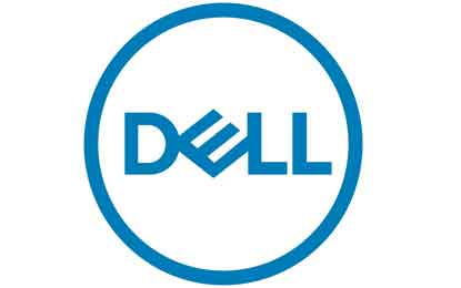 Dell Launches