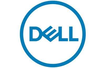 Dell Launches