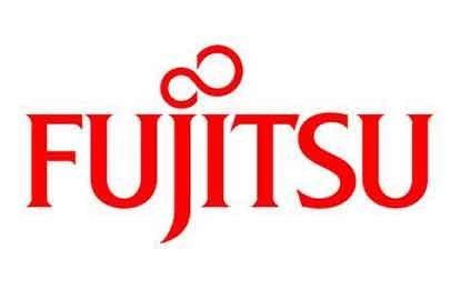 Fujitsu Technology Develops new UI Technology, Smooths Co-creation activities for Multiple Locations