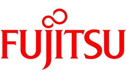 Fujitsu Launches