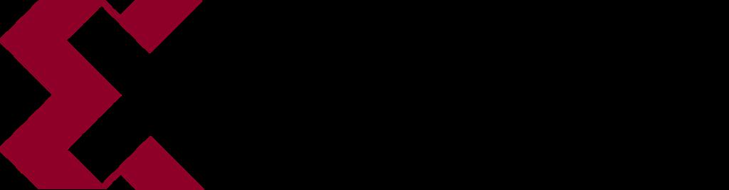 xilinx Accel