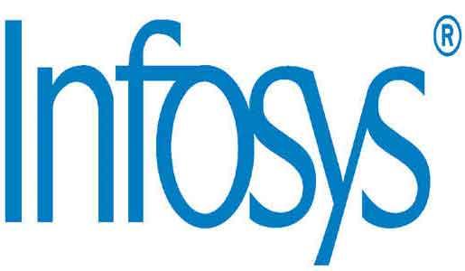 Infosoys Expand