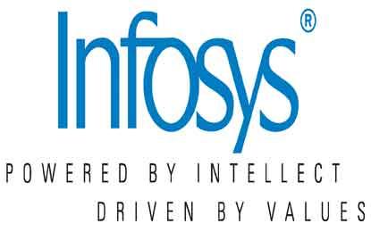 Infosoys